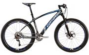 Revolution SL Double XTR